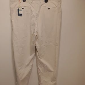 NWT Tommy Bahama Dress pants 46X30
